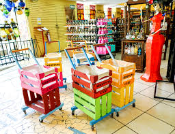free images play building vacation travel vendor furniture