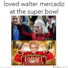 Broncos Super Bowl Meme - 9 thoughts mexicans had while watching the super bowl