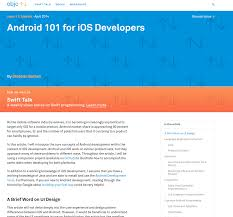 android studio 1 5 tutorial for beginners pdf 12 android tutorials for beginners