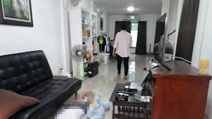 thai home design news tragic death of the thai student who wanted to be white pattaya