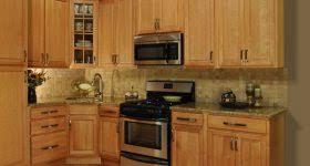 delta saxony kitchen faucet pleasing delta saxony kitchen faucet venetian bronze homey
