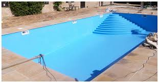 swimming pool paint pool coat system 10 poolcoat poolcoating