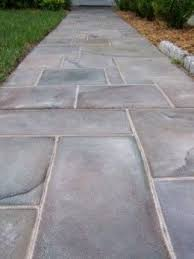 best 25 slate walkway ideas on pinterest stone walkway stone