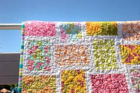 farmers market basket quilt finished quilt for sale