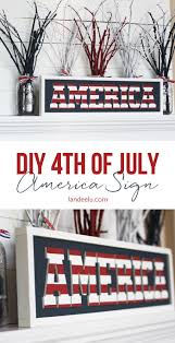 best 25 independence day decoration ideas on pinterest july 4th
