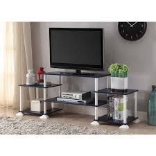 no tools assembly desk mainstays no tool assembly 3 cube entertainment center for tvs up to
