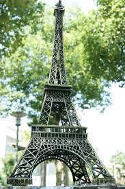 eiffel tower centerpieces ideas fascinating eiffel tower decoration centerpieces eiffel tower
