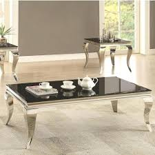 value city furniture end tables value city furniture coffee tables value city furniture round coffee