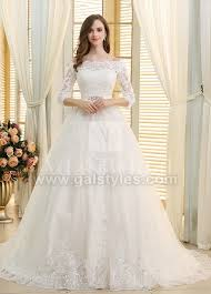 wedding frocks western wedding dresses bridal gowns 2017 2018 collection
