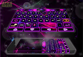 go keyboard apk purple go keyboard theme for android free at apk