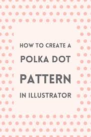 best 25 dot patterns ideas on dots black white