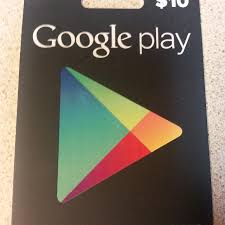 5 dollar gift cards find more play gift card 5 or free with purchase of 20