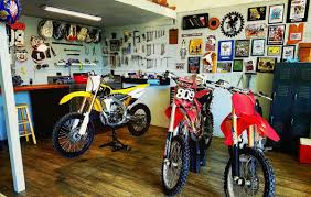 2t motocross gear 4 stroke vs 2 stroke decision tech help race shop motocross