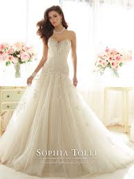25 breathtaking wedding dresses to obsess about mon cheri bridals