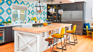 Traditional Kitchen Design Ideas 21 Home Decor Ideas For Your Traditional Living Room