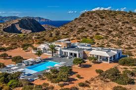 mansion global lavish mansion global rentals for this summer s getaways