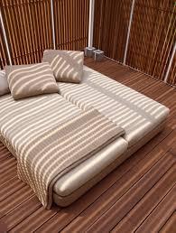 cove paola lenti outdoor furniture pinterest best cove