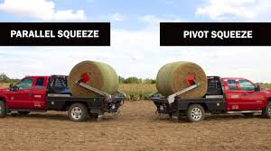 Hydra Bed Deweze Balebed Parallel And Pivot Squeeze Youtube