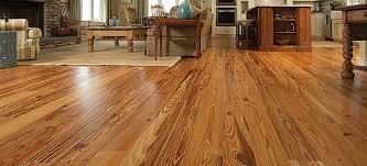 ideas fascinating menards wood flooring and menards laminate