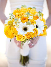 summer wedding bouquets picture of beautiful bright summer wedding bouquets