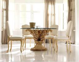 dining table my transitional dining room houzz round table and