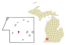 Northern Michigan Wikipedia by Lawrence Michigan Wikipedia
