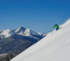 the best ski vacations in the world