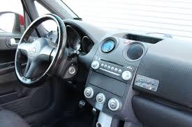 mitsubishi colt turbo interior used mitsubishi colt czt turbo your second hand cars ads