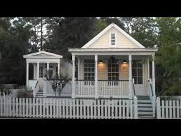 fema cottage katrina cottage plans loweus katrina cottage kc plan set of plans