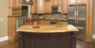 The Solid Wood Cabinet Company The Solid Wood Cabinet Company Springfield Pa Memsaheb Net