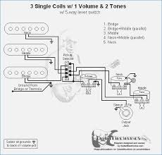 electric guitar wiring diagrams wagnerdesign co
