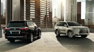 lexus lx interior 2017 2017 lexus lx series 570 platinum overview u0026 price