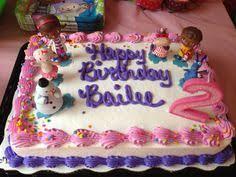 doc mcstuffins birthday cake doc mcstuffins cake cake s by doc
