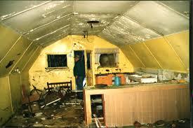 quonset hut house interior u2013 interior design