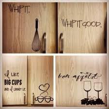 Kitchen Cabinet Decals Kitchens Tile Tattoos And Tile Decals For Backsplashes