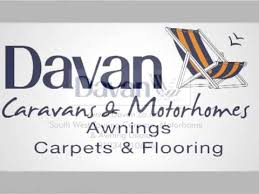 Caravan Awning Carpet Awnings Carpet U0026 Flooring Youtube