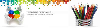 design pictures acb consult global business consulting web design graphic