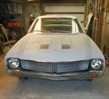 dodge challenger project project cars ebay