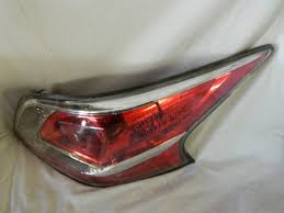 nissan altima tail light used 2014 nissan altima emblems for sale