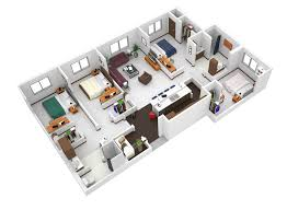4 bedroom floor plans u32 apartments fargo sign your lease today lifestyle driven