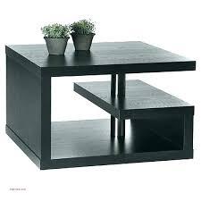 black bear coffee table bear coffee table black bear coffee table glass top see here piece 5
