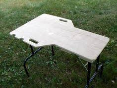 Knock Down Shooting Bench Plans 38 Best Guns Shooting Bench Images On Pinterest Shooting Bench