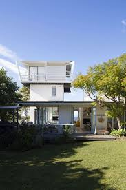 House Beach 53 best beach homes images on pinterest beach homes