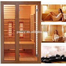 Keys Backyard Infrared Sauna Infrared Sauna Oxygen Ionizer Infrared Sauna Oxygen Ionizer