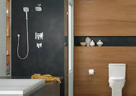 Toto Kitchen Faucet by Toto Connelly Bathroom Collection Guest Suite 2184 Pinterest