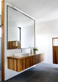bathroom cabinet suppliers elegant bathroom cabinet buying tips