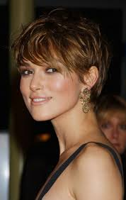 pixie cut hairstyle for age mid30 s 30 stunning shag haircuts in 2016 2017