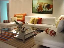 modern coffee tables allmodern best modern coffee table centerpieces exle gallery diy modern