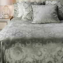 bedding gold silver u0026 jewel toned bedding z gallerie