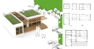 sustainable home design sustainable home design winners for this house newsstandard